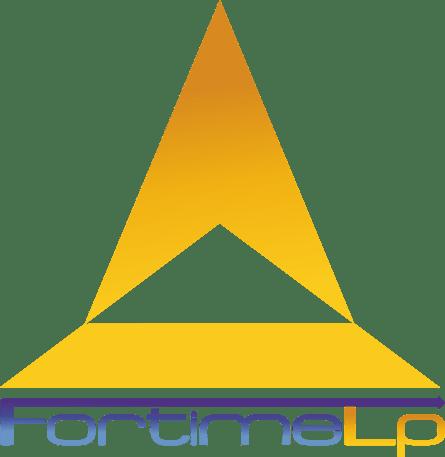 Fortimelp