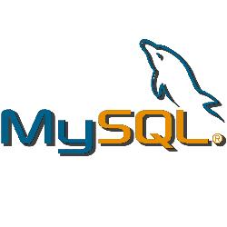 Image MySQL 5.7 - Administration et optimisation