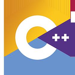 Image Langage C++ - Programmation Orientée Objet