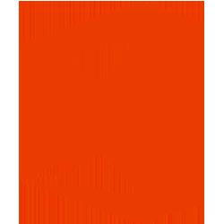 Image Microsoft Office 365 - Les fondamentaux de la bureautique