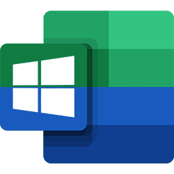 Image L'essentiel de la bureautique (Windows, Excel, Word)
