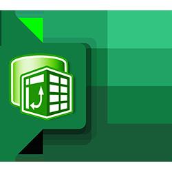 Image Microsoft Office Excel - Analyse de données avec PowerPivot