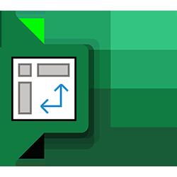 Image Microsoft Office Excel - Base De Données et Tableaux Croisés Dynamiques
