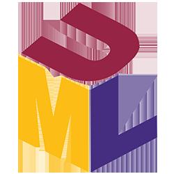 Image UML 2.5 - Modélisation des données et des traitements