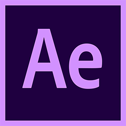 Image Adobe After Effects - Initiation
