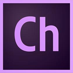 Image Adobe Character Animator