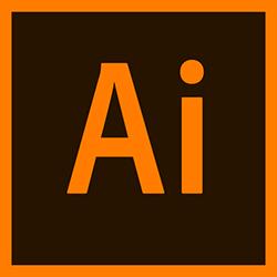 Image Adobe Illustrator - Initiation