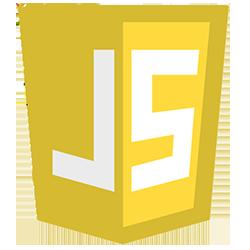 Image JavaScript