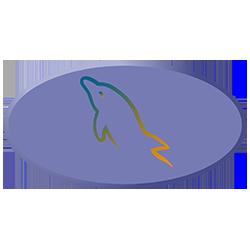 Image PHP & MySQL
