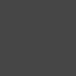 Image WordPress