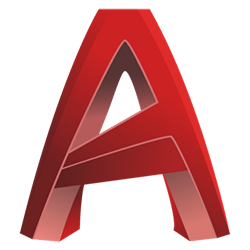 Image Autodesk AutoCAD - Initiation