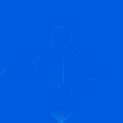 Image Azure Active Directory - Gestion des identités hybrides