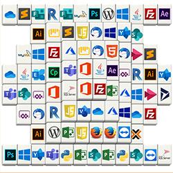 Image Conduite et gestion d'un projet informatique