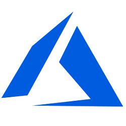 Image Microsoft Azure - Gestion du Système d'Informations dans le Cloud