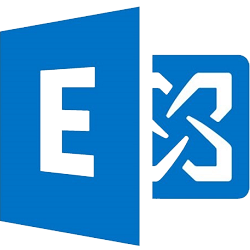Image Microsoft Exchange Server 2016