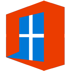 Image Windows 10 et Office - Déploiement des postes de travail en entreprise