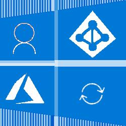 Image Windows 10 - Déploiement et gestion via des services d'entreprise