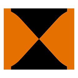 Image Proxmox VE - Administration de base