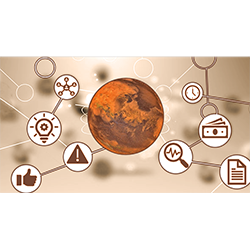 Image Conduite et gestion de projet web