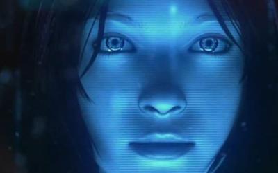 Désactiver Cortana