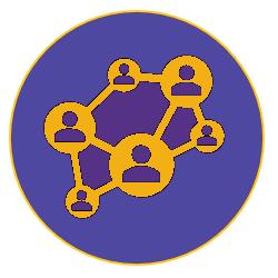 Image Relation client – Les fondamentaux