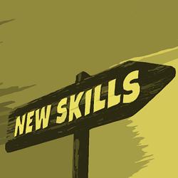 Image GPEC - S'approprier les outils de la gestion des compétences